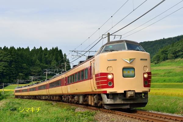 DSC_4455-n101_1.jpg
