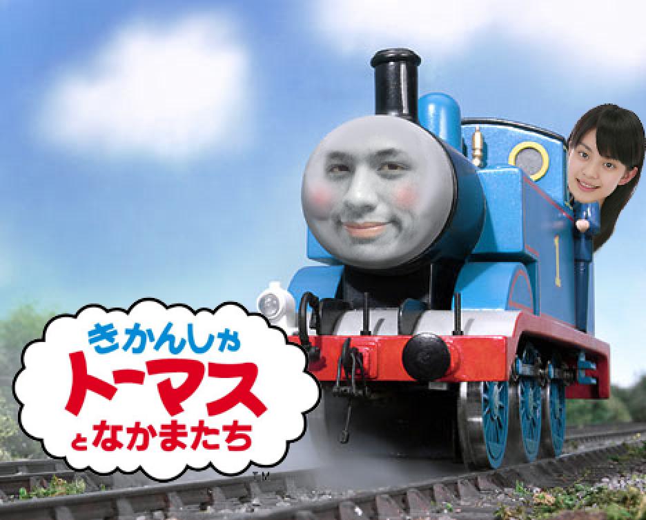 hirayaman1001.jpg