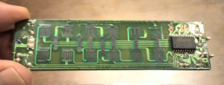 P1002864.jpg