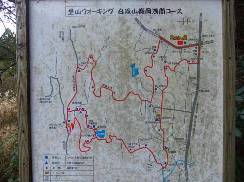 H26.嶺岡浅間2-22