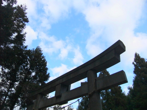 H26.嶺岡浅間3-5