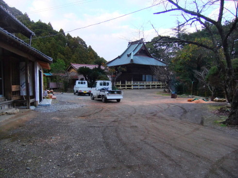 H26.嶺岡浅間3-13