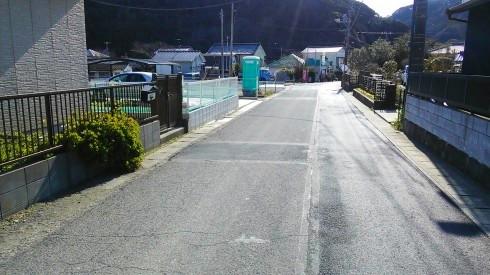 H26.水仙ロード1-7