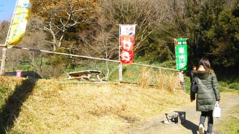 H26.水仙ロード1-30