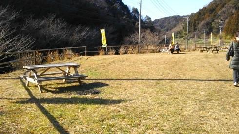 H26.水仙ロード1-31