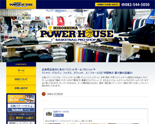 web-img.jpg