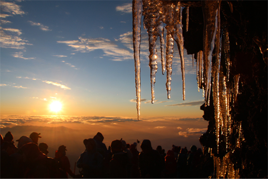 2013富士登山 192