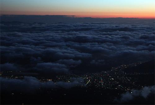 2013富士登山 076