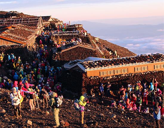 2013富士登山 198