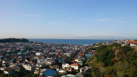 DSC_0731130404青い海