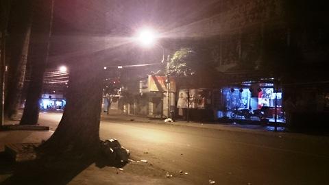DSC_1054130416ベトナムの夜