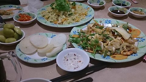 DSC_1112130418ベトナム料理