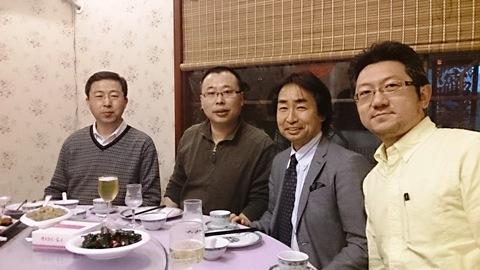 DSC_1233130423宴会分析学会理事長