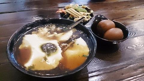 DSC_1243130424朝食