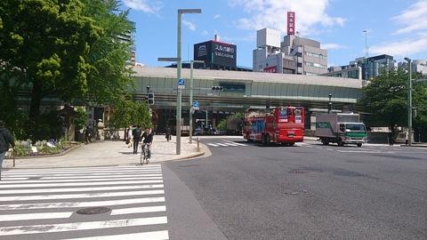 DSC_1399130502日本橋