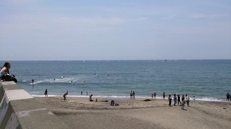 DSC_0893130630七里ヶ浜