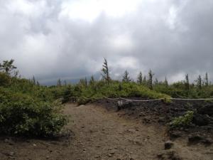 130819 富士登山 (1)