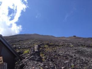 130819 富士登山 (5)