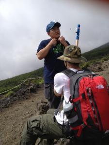 130819 富士登山 (2)