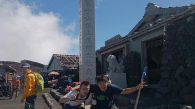 130819 富士登山 (8)