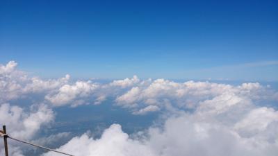 130819 富士登山 (9)
