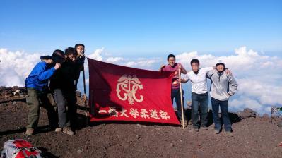 130819 富士登山 (10)