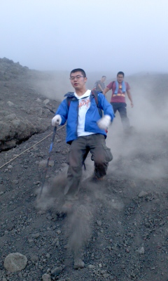130819 富士登山 (11)