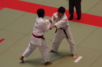 130901 東京学生 (7)小川