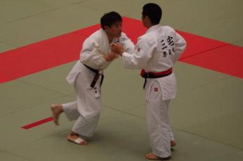 130901 東京学生 (10)田澤