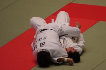 130901 東京学生 (14)板羽