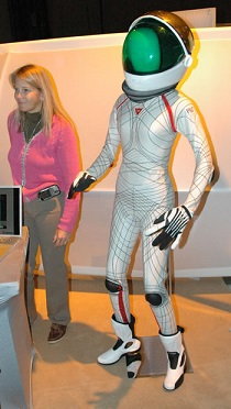 space-suit.jpg