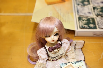 ドルショ39_5_5
