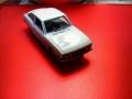 いすゞ 117クーペ 1800XE 1