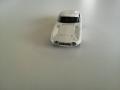 トヨタ 2000GT 1