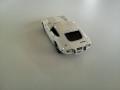 トヨタ 2000GT 3