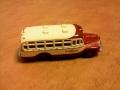 ボンネットバス 1