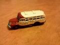 ボンネットバス 3