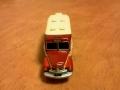 ボンネットバス 4