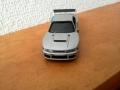 NISMO GT-R LM 1