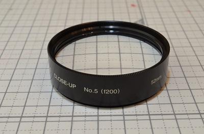 DSC_4406-1.jpg