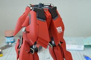 DSC_4891-1.jpg