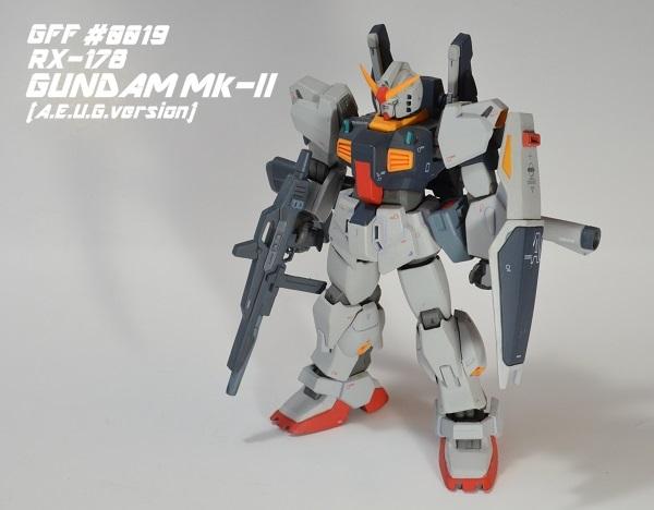 DSC_5998-1-top.jpg