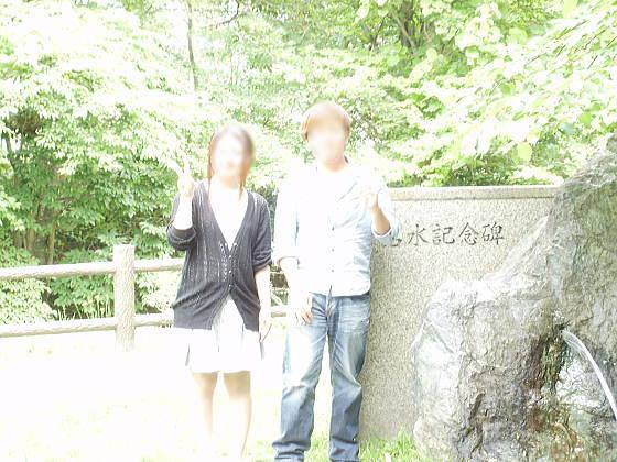 image-20130805-meisuikouen-02.jpg