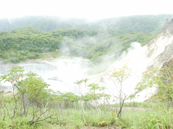 image-ooyunuma-2013080601.jpg