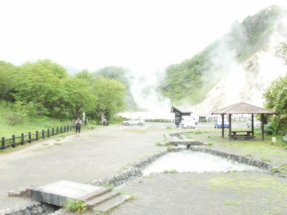 image-ooyunuma-2013080602.jpg