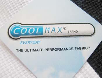 coolmax350.jpg
