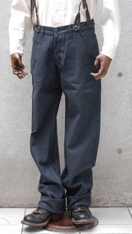 r-f-trousers01-1.jpg