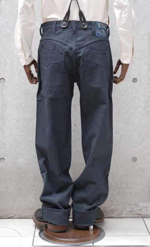 r-f-trousers01-3.jpg