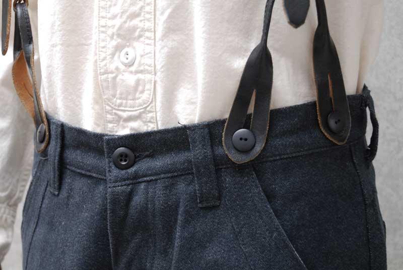 r-f-trousers02-1.jpg