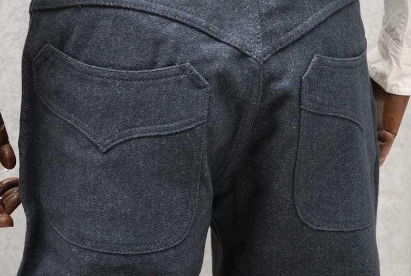r-f-trousers02-2.jpg